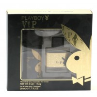 Playboy Vip - Playboy Gift Box Set 50 ml