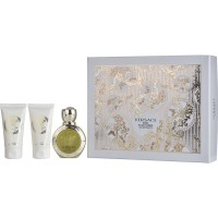 Eros - Versace Gift Box Set 50 ml