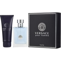 Signature - Versace Gift Box Set 100 ml