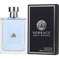 Signature - Versace After Shave 100 ml
