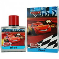 Cars - Air Val International Eau de Toilette Spray 100 ml