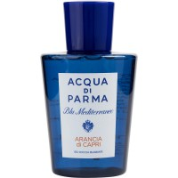 Blu Mediterraneo Arancia Di Capri - Acqua Di Parma Shower Gel 200 ML