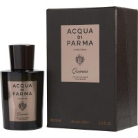 Colonia Quercia - Acqua Di Parma Cologne Spray 100 ML