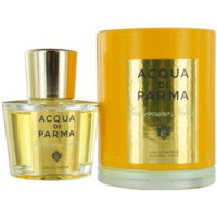Gelsomino Nobile - Acqua Di Parma Eau de Parfum Spray 50 ML
