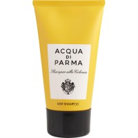 Colonia - Acqua Di Parma Shampoo 150 ML