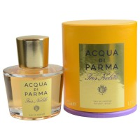 Iris Nobile - Acqua Di Parma Eau de Parfum Spray 50 ML