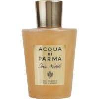 Iris Nobile - Acqua Di Parma Shower Gel 200 ML