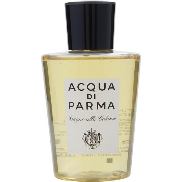 Colonia - Acqua Di Parma Gel de ducha 200 ML