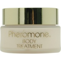 Pheromone - Marilyn Miglin Body Cream 210 ML