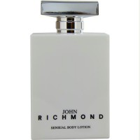 John Richmond - John Richmond Body Lotion 200 ml