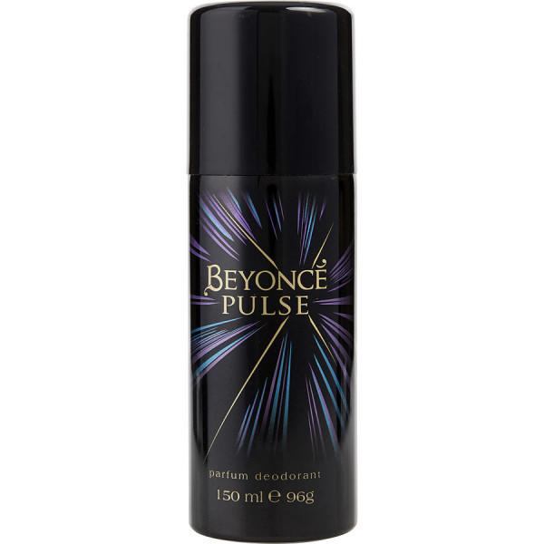 Pulse - Beyoncé desodorante en espray 150 ml