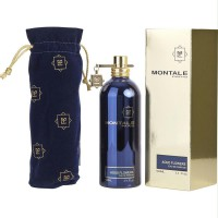 Aoud Flowers - Montale Eau de Parfum Spray 100 ml