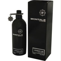 Aromatic Lime - Montale Eau de Parfum Spray 100 ml