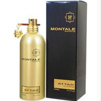 Attar - Montale Eau de Parfum Spray 100 ml