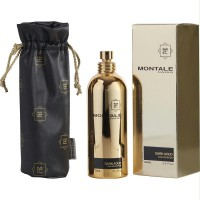 Dark Aoud - Montale Eau de Parfum Spray 100 ml