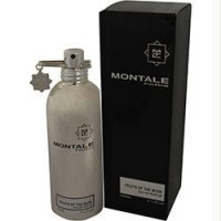 Fruits Of The Musk - Montale Eau de Parfum Spray 100 ml