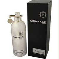 Jasmin Full - Montale Eau de Parfum Spray 100 ml