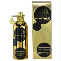 Moon Aoud - Montale Eau de Parfum Spray 100 ml