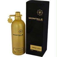 Powder Flowers - Montale Eau de Parfum Spray 100 ml