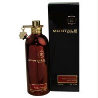 Red Aoud - Montale Eau de Parfum Spray 100 ml