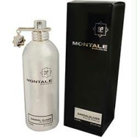 Sandalsliver - Montale Eau de Parfum Spray 100 ml