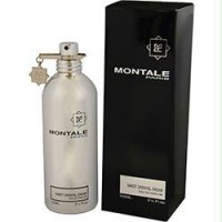 Sweet Oriental Dream - Montale Eau de Parfum Spray 100 ml