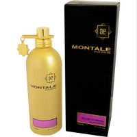 Velvet Flowers - Montale Eau de Parfum Spray 100 ml