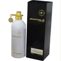 White Aoud - Montale Eau de Parfum Spray 100 ml
