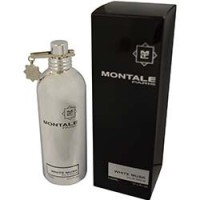 Wild Aoud - Montale Eau de Parfum Spray 100 ml