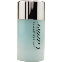 Déclaration - Cartier Deodorant Stick 75 ml