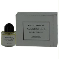 Accord Oud - Byredo Eau de Parfum Spray 100 ml