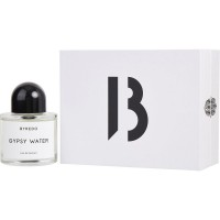 Gypsy Water - Byredo Eau de Parfum Spray 100 ml