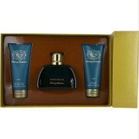 Set Sail Martinique - Tommy Bahama Gift Box Set 100 ml