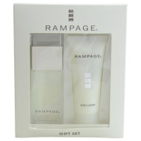 Rampage - Rampage Gift Box Set 30 ml