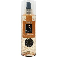 Serena Williams Blossom Of Amazon Lily - Whatever it Takes Body Mist 240 ml