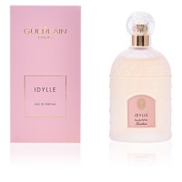 Idylle - Guerlain Eau de Parfum Spray 100 ML
