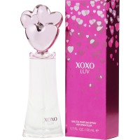 Xoxo Luv - Victory International Eau de Parfum Spray 50 ml