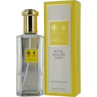 Royal English Daisy - Yardley London Eau de Toilette Spray 50 ml