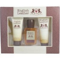 English Leather - Dana Gift Box Set 100 ml