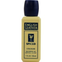 English Leather Spiced - Dana Cologne 30 ml