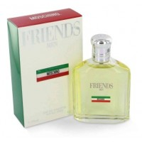Moschino Friends - Moschino Eau de Toilette Spray 125 ML