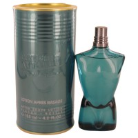 Le Male - Jean Paul Gaultier After Shave Lotion 125 ML