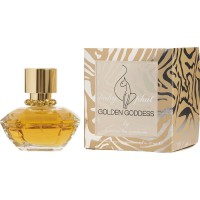 Baby Phat Golden Goddess - Kimora Lee Simmons Eau de Toilette Spray 30 ml
