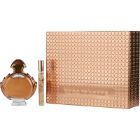 Olympea Intense - Paco Rabanne Gift Box Set 80 ml