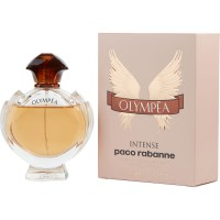 Olympéa Intense - Paco Rabanne Eau de Parfum Spray 30 ml