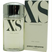 Xs - Paco Rabanne After Shave 100 ml