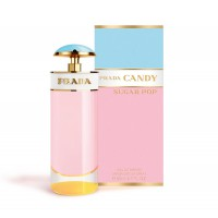 Candy Sugar Pop - Prada Eau de Parfum Spray 80 ml