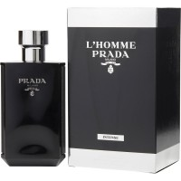 L'homme Intense - Prada Eau de Parfum Spray 150 ml