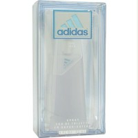 Adidas Moves - Adidas Eau de Toilette Spray 30 ml