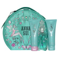 Secret Wish - Anna Sui Gift Box Set 50 ml